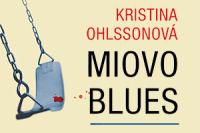miovo-blues-perex