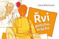 rvi_potichu_bracho_nahled