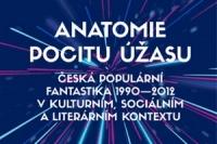 Antonin Kudlac_Anatomie pocitu uzasu