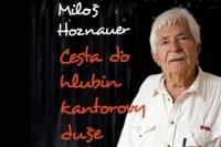 milos-hoznauer_cesta-do-hlubin-kantorovy-duse