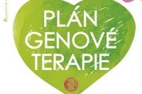 plan-genove-terapie