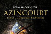 azincourt-perex