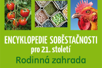encyklopedie-sobestacnosti-1-perex
