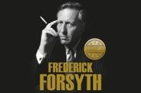 frederick-forsyth_vypravec_vlastni-zivotopis