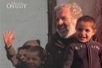 otec-deti-ulice
