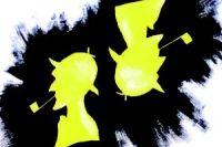 sherlock_holmes-vyderac-zluta_tvar