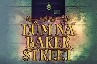 dum-na-baker-street-perex