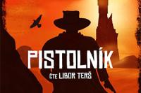 pistolnik-audiokniha-perex