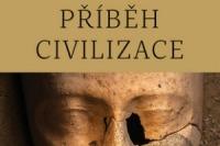 pribeh-civilizace