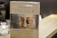 pribeh-civilizace-nahled