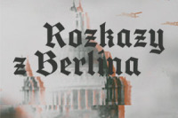 rozkazy-z-berlina-perex