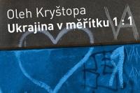 ukrajina-v-meritku-1-1