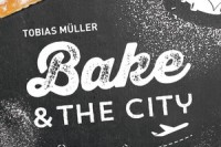 bake_and_the_city