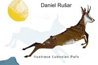 daniel-rusar_kamzikuv-velky-skok