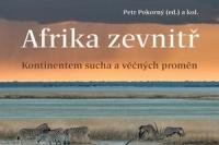 petr-pokorny_afrika-zevnitr