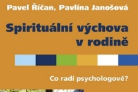 spiritualni_vychova_v_rodine