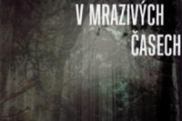 v_mrazivych_casech_nahled