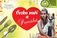 Česko vaří a pomáhá (ukázka)