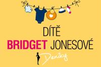 dite-bridget-jonesove-perex