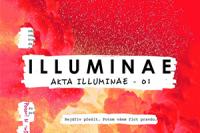 illuminae-perex