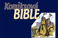 komiksova-bible-perex