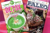 synergie-dle-vyberu-detox-paleo-perex