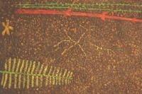 v2030_archeologicke-eseje-a-mikropribehy-skjpg