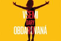 Carey_Vsemi-dary-obdarovana_prebal-aufriss.indd