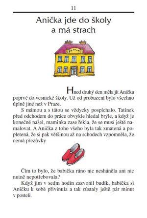 anicka-ukazka