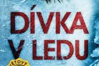 divka_v_ledu