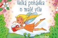 hladky_hladka_velka-pohadka-o-male-vile