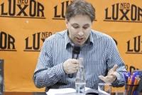 Překladatel Viktor Janiš
