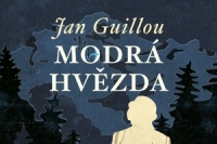 jan-guillou_modra-hvezda