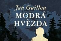 jan-guillou_modra-hvezda