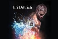 jiri-dittrich_elementum