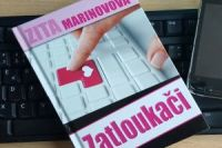 marinovova_zatloukaci