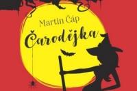 martin-cap_carodejka