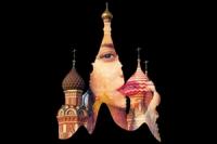 peter-pomerantsev_nic-neni-pravda-a-vsechno-je-mozne
