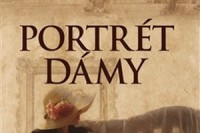 portret_damy