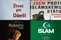 tipy_hrozba-zvana-islamsky-stat