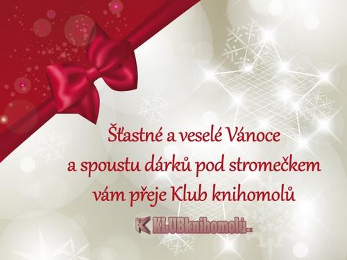 veselevanoce_klubknihomolu