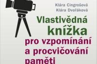 vlastivedna_knizka