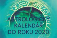 astrologicky-kalendar-do-roku-2020-perex