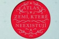 atlas_zemi_ktere_neexistuji