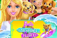 barbie-a-sestricky-zachrante-pejsky-perex