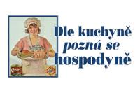 dle-kuchyne-pozna-se-hospodyne-perex