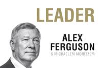 leader-perex