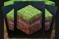 minecraft-blokopedie-perex