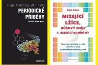 periodicke-pribehy