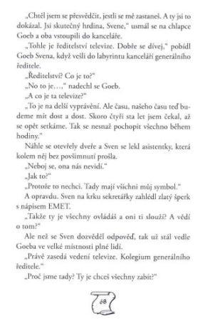 tamejstvi-pergamenu-ukazka1